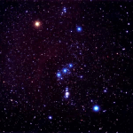 orion077
