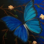papillondusoirespoir