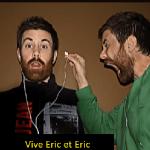 eric2-2