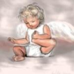 babyangel333
