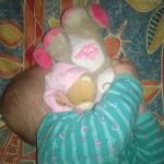 nossa-filha
