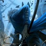 Avatar de FergusReid_