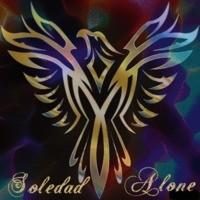 SoledadAlone