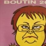 christine-boudin1