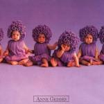 Avatar de lilighis