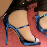 katia-heels