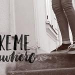 plume__