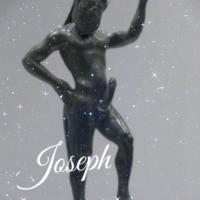 Joseph49