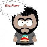 etherflame