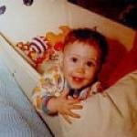 lilou19872