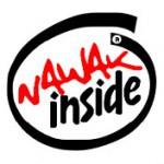 nawack-is-back-82