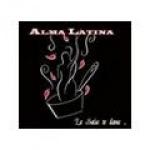 alma-latina-87