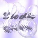 eloeva17