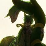 Avatar de Claes-kun