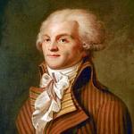 Avatar de Robespierre