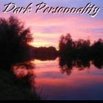 Avatar de DarkPersonnality