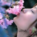 lena-57