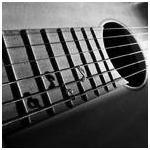 guitaroman91
