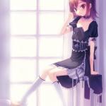 k_yuuko