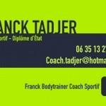 coach_franck91