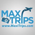 maxitrips
