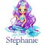 stephy1415