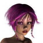 Avatar de Calista.