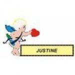 justine2011