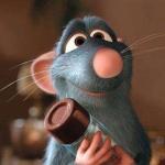 petit-rat