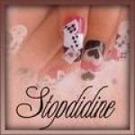stopdidine