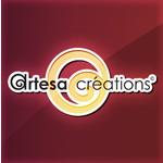 artesa-creations