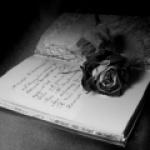 rose-x-noire