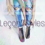 lecon2styles