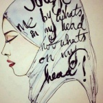 muslima-toulousaine
