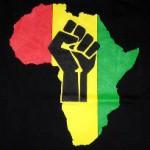 africainduqc