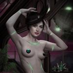 Avatar de Zephyr67