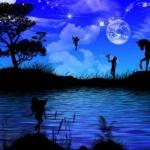 fairytale95