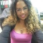 missthia-xoxo