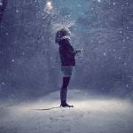 Avatar de winter-rain
