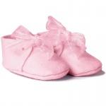 pinklady13