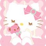Kitty1315