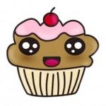 petit-muffin-joufflu