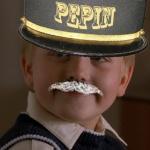 marechal-pepin