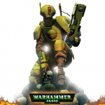 Avatar de chonma214