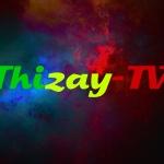 thizay-tv