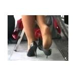 footshoeslover