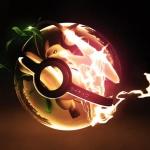 Avatar de Pikachut_Goooo D