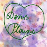 desirs_plaisirs