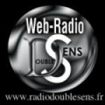 radio-double-sens
