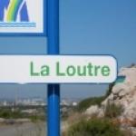laloutre22